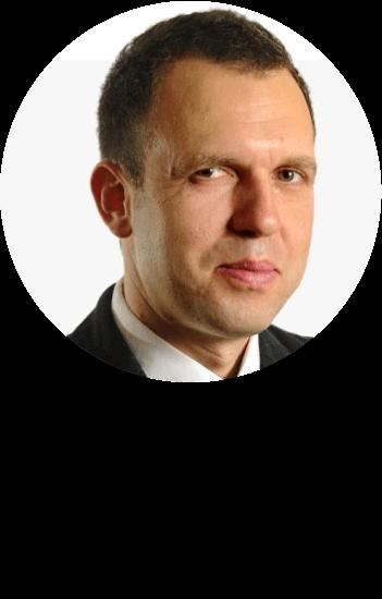 Виталий Трахтенберг