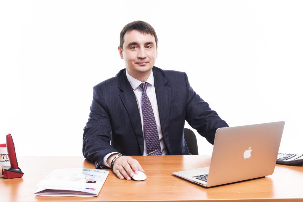 бухгалтерская компания Минск